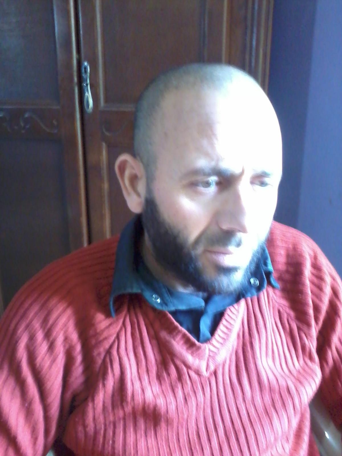 """نتيجة بحث الصور عن محمد بتش""""مسعود"""""""