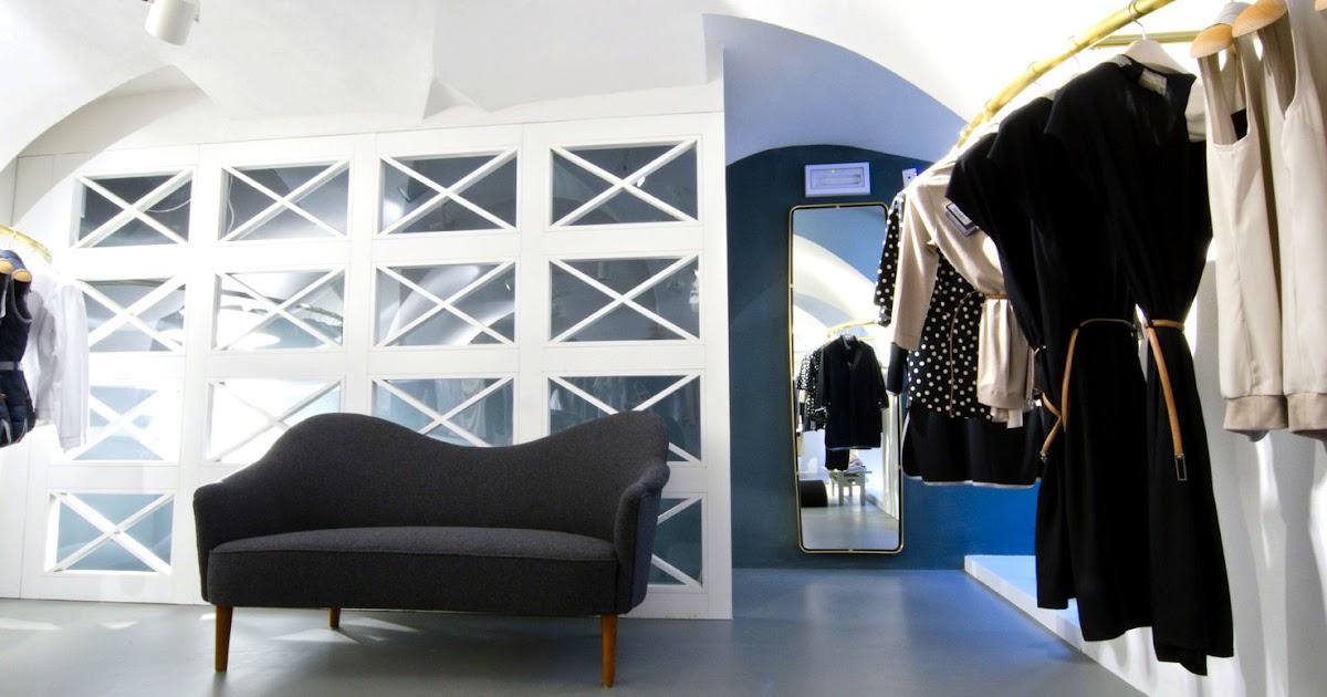 Errelab crea in resina pavimenti decorativi in resina - Pavimenti decorativi in resina ...