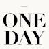 Satu hari jer...