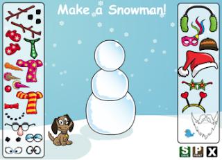 http://media.abcya.com/content/snowman/snowman.swf