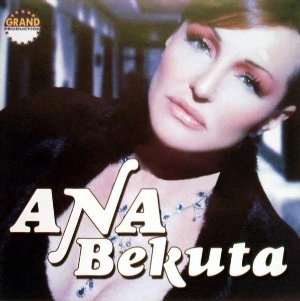 Ana Bekuta - Diskografija (1985-2013)  2005+-+Brojanica+1