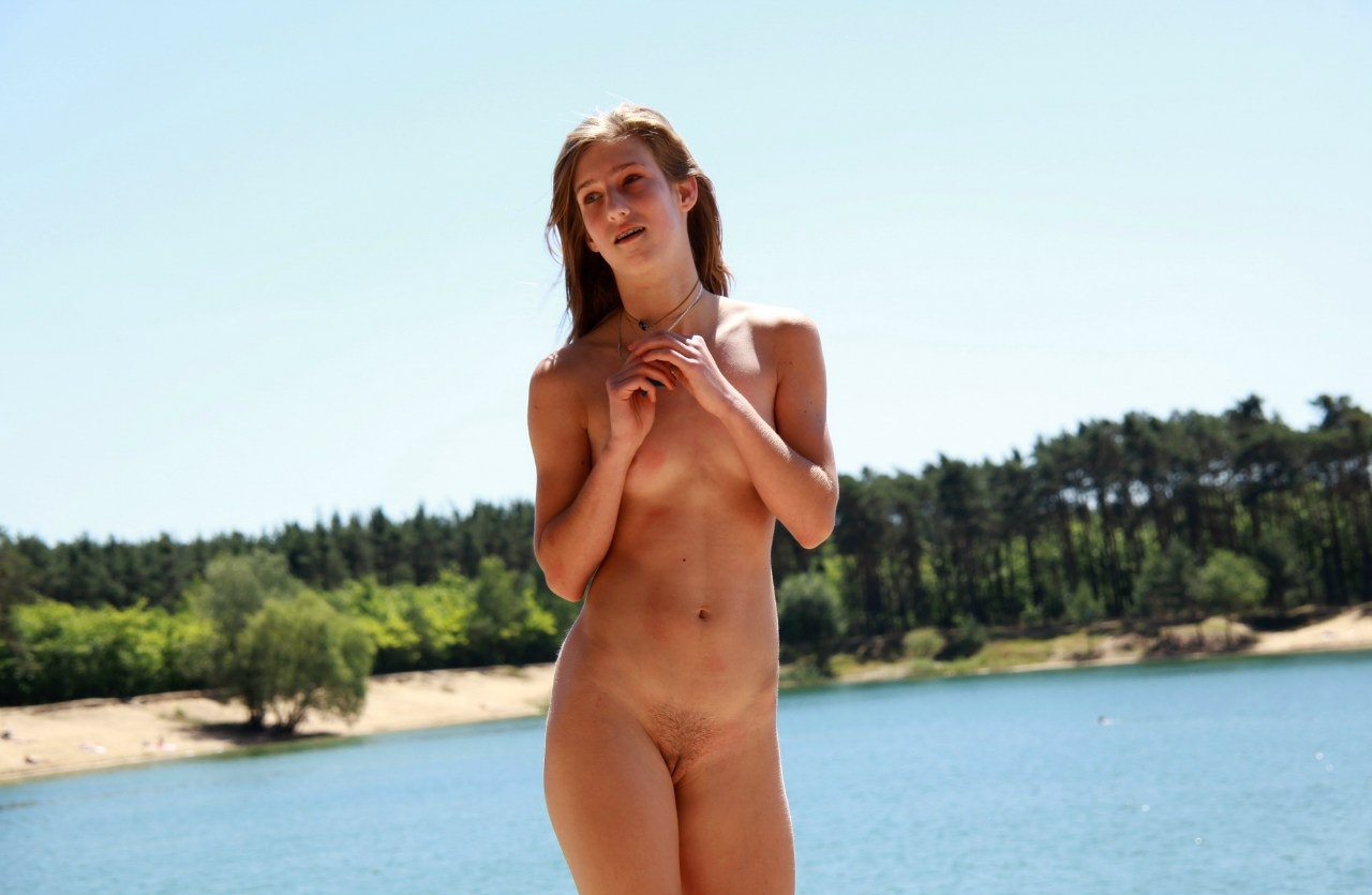 pictures pure nudism Summer Sun Nudists