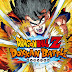 Dragon Ball Z Dokkan Battle Apk v2.4.1 (Mod. Dano Elevado/Modo Deus (Imortal)) Reply