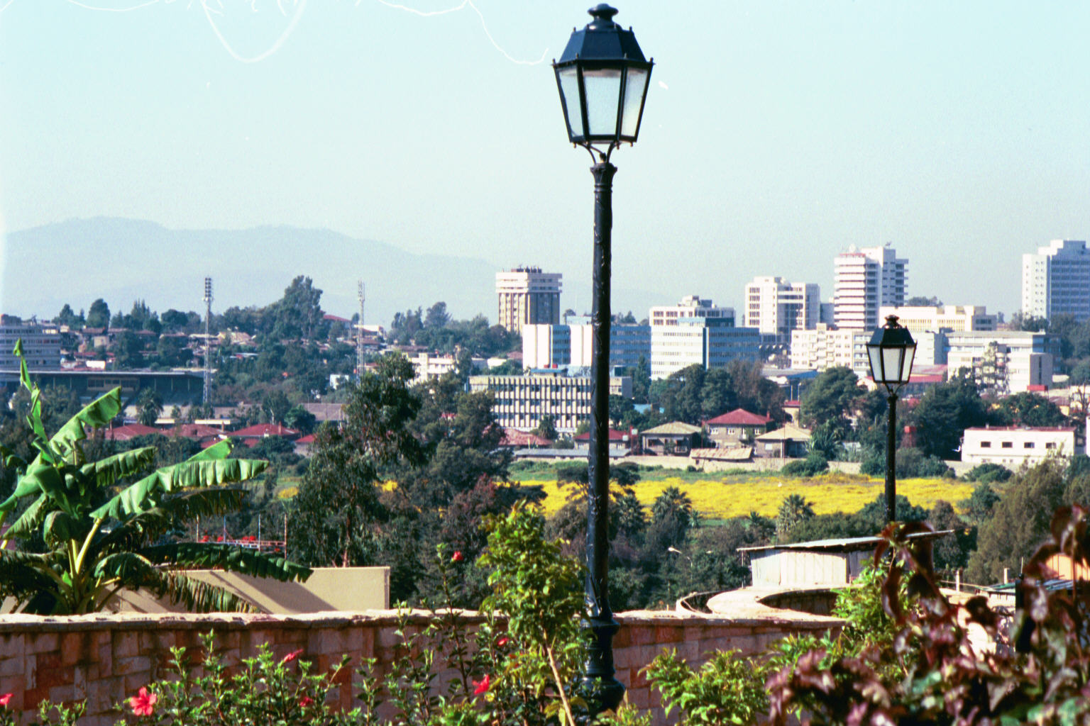 Addis - Ababa Tourist Guide - Home | Facebook