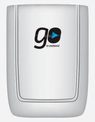 Go-Broadband-WiMAX-Modem-Price