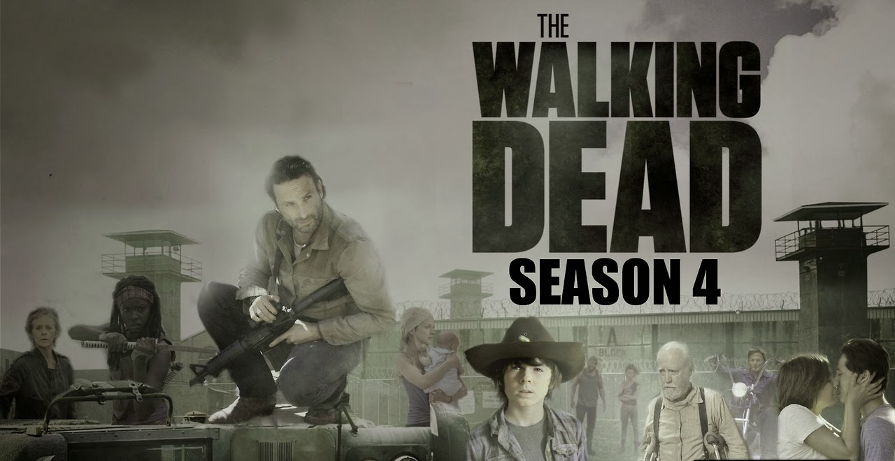 the-walking-dead-4-recensione