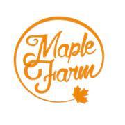 Maple Farm