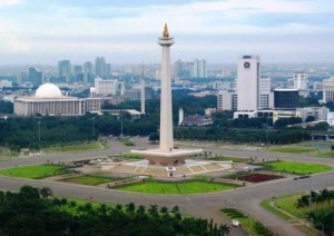 ANB Pulsa Online Murah Elektrik All Operator Jakarta