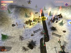 Game Action Air Assault For Pc Terbaru