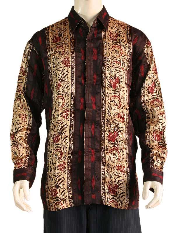 Baju Muslim Terbaru 99 Model Baju Muslim Pria Terbaru