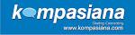 Saya di Kompasiana.com
