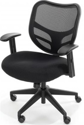 Essentials Office Chair