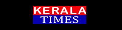 KERALA TIMES TV
