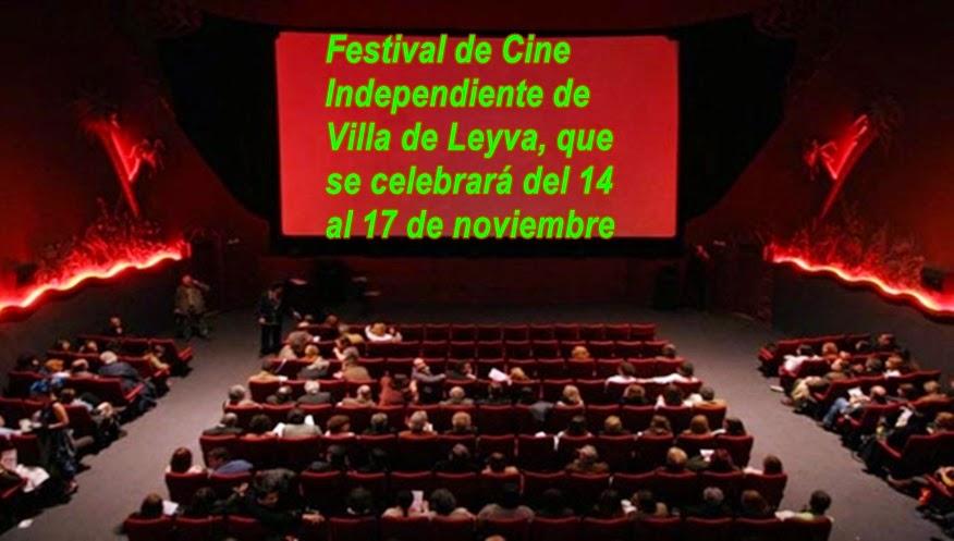 COLOMBIA: Exhibirá 200 largometrajes de cine independiente