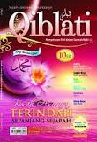 Majalah Qiblati