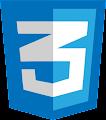 Membuat Efek Transisi / Transition dengan CSS3
