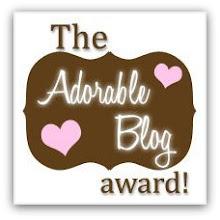 Mein Award
