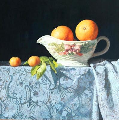 cuadros-frutas