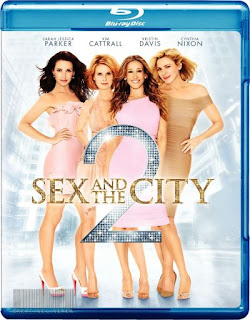 sex and the city free online