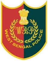 www.policewb.gov.in