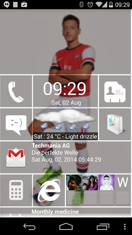 Home8+like Windows 8 v3.3