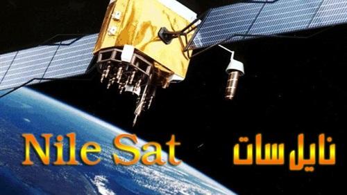اخر القنوات التي ظهرت على النايل سات سبتمبر 2015 ، تردد Nile Sat الجديدة لشهر سبتمبر