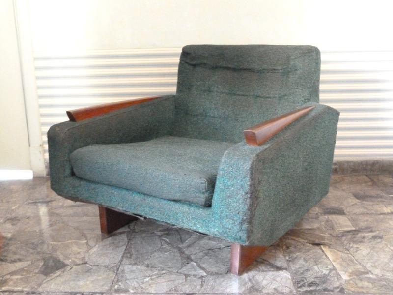 Muebles americanos for Sillones baratos nuevos