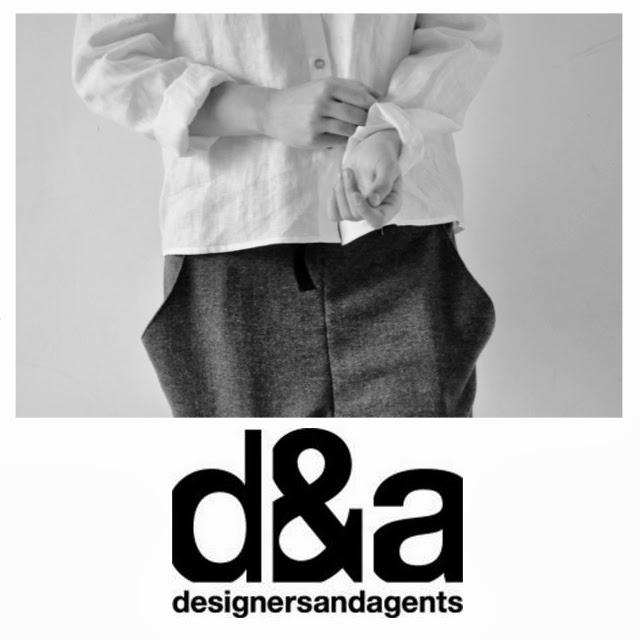 http://designersandagents.com/