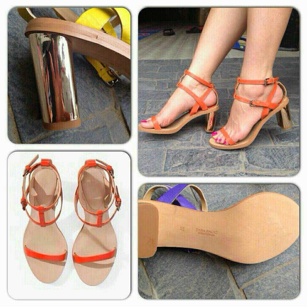 Nơi bán buôn giày dép VNXK tại HN, giao hàng toàn quốc