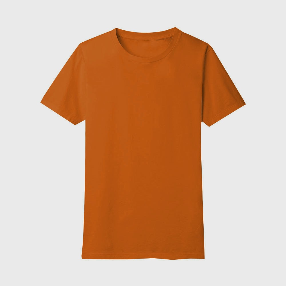Wholesale T Shirts Suppliers In India Wholesale T Shirts