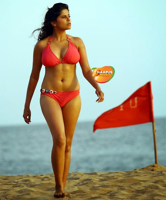 Sai tamhankar hot in red bikini cute marathi actresses sai tamhankar hot in red bikini cute marathi actresses bollywood hollywood south girls thecheapjerseys Choice Image
