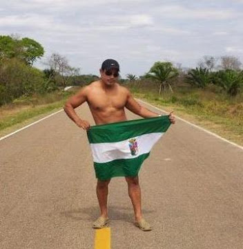 CONOCE MÁS DE SANTA CRUZ - BOLIVIA