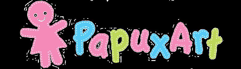 PapuxArt