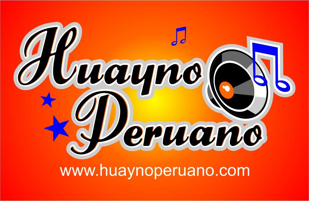 escuchar radio peruana: