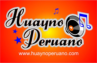 Radio Huayno Peruano