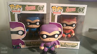 Funko Pop! The Phantom