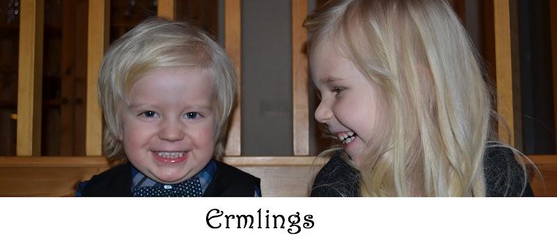 Ermling.com