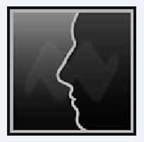 http://www.softwaresvilla.com/2015/12/pt-portrait-3-studio-full-version-crack.html