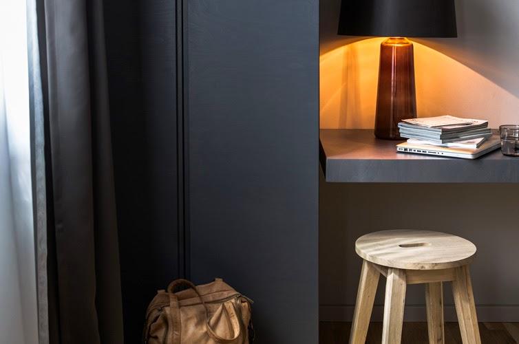 home glamour now blog. Black Bedroom Furniture Sets. Home Design Ideas