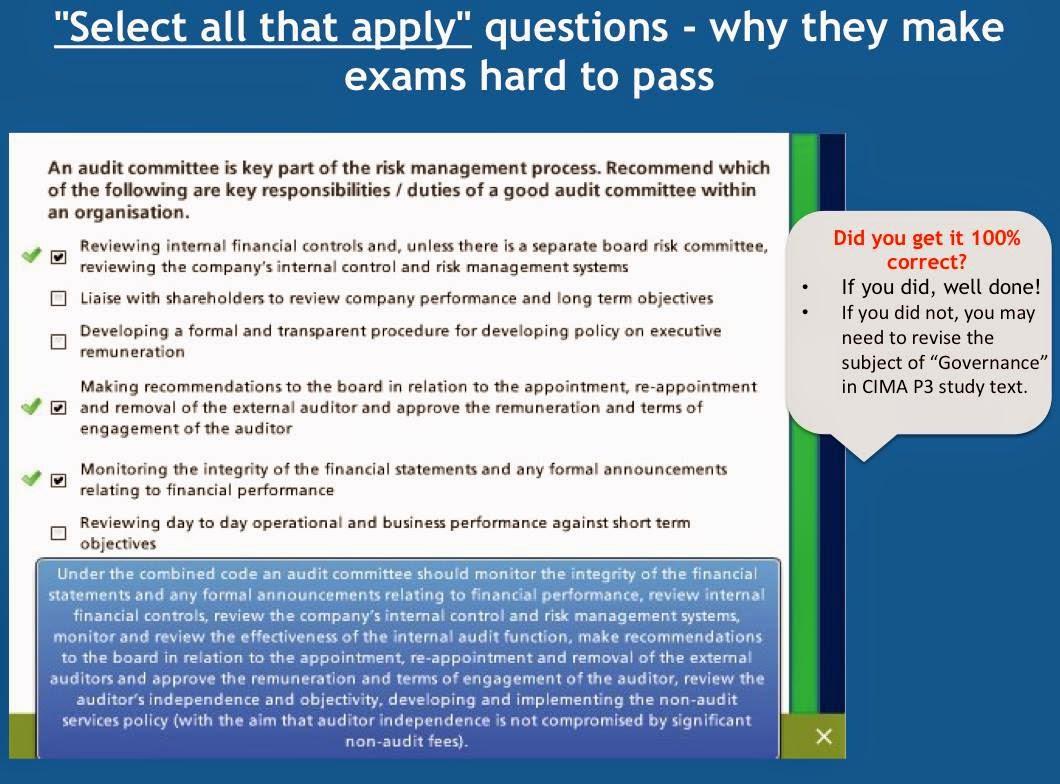 Essay 5 paragraph - Legit paper writing services
