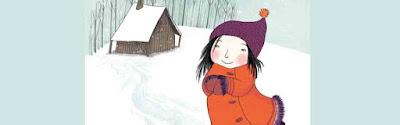http://3.bp.blogspot.com/-9AYL5zPaFgs/Vnf46n2NLEI/AAAAAAAACHE/oEIZrN7N02A/s400/SnowChild-f.jpg