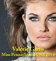 Valerie Gatto