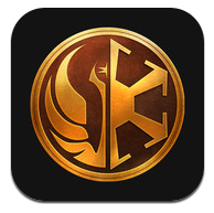star wars the old republic mobile security key activation code