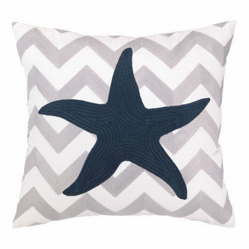 http://www.seasideinspired.com/5101-embroidered-starfish-pillow.htm