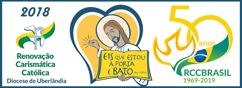 RCC-Diocese de Uberlândia