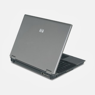 used laptop prices in islamabad