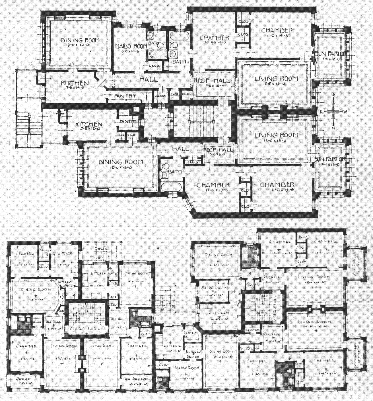 572449802611514907 additionally 50 Square Meter House Floor Plan also 4 Story Modern Homes together with 052g 0008 likewise Sims 3 Small Family Homes. on modern townhouse plans