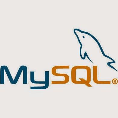 UNION DI MYSQL