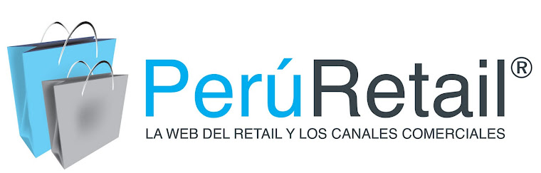 Perú Retail
