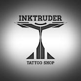 *InkTruder*
